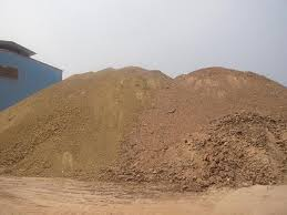 Foundry Bentonite Powder 02