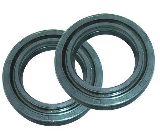Hydraulic U Seals