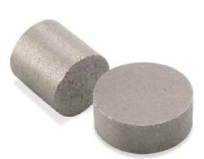 Samarium Cobalt Magnet Discs