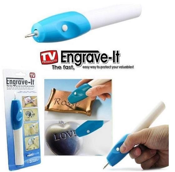 Engraving Pens