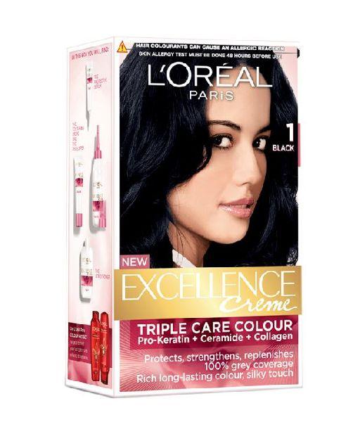 L\'oreal Paris Products