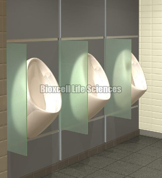 Mens Urinals