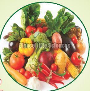 Veridex Bio Fungicide