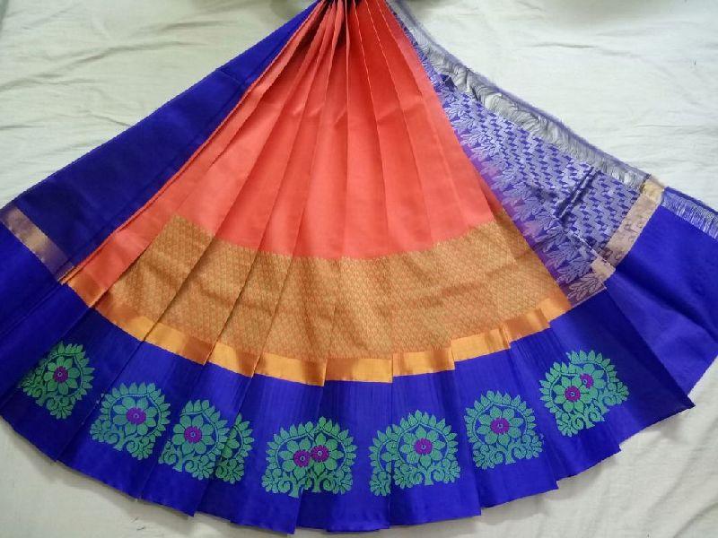 Kuppadam Saree 03