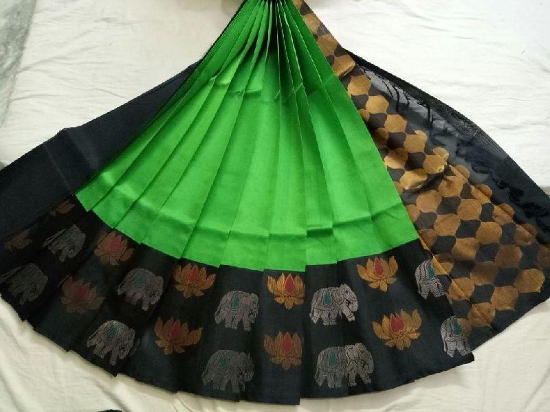 Kuppadam Saree 05