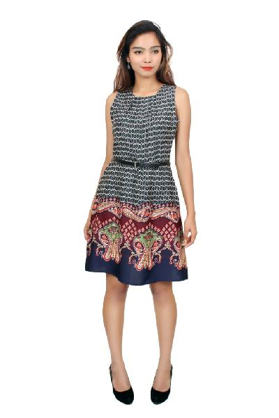 ladies one piece dressshort one piece dress exporters delhi