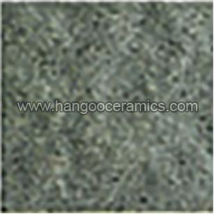 AGT Granite Series Outdoor Tile 02