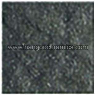 AGT Granite Series Outdoor Tile 04