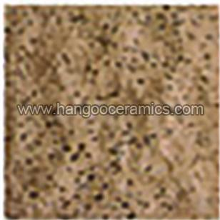 AGT Granite Series Outdoor Tiles 08