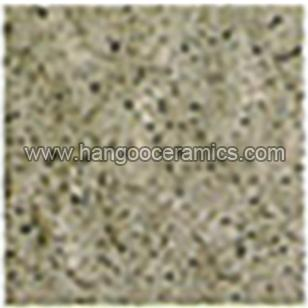 AGT Granite Series Outdoor Tiles 10