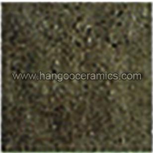 AGT Granite Series Outdoor Tiles 12