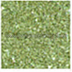 AGT Granite Series Outdoor Tiles 17