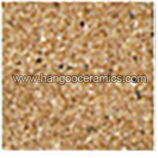 AGT Granite Series Outdoor Tiles 21