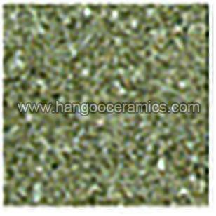 AGT Granite Series Outdoor Tiles 34