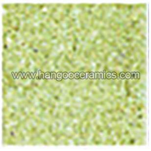 AGT Granite Series Outdoor Tiles 36