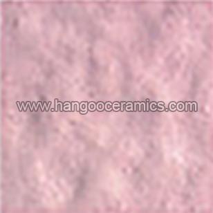 AGT Pastel Series Outdoor Tile (P1)