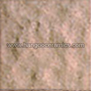AGT Pastel Series Outdoor Tile (P10)