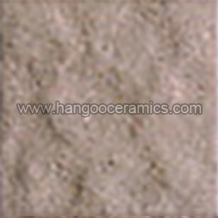 AGT Pastel Series Outdoor Tile (P11)
