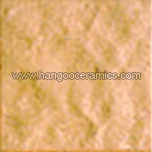 AGT Pastel Series Outdoor Tile (P13)