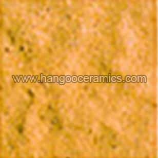 AGT Pastel Series Outdoor Tile (P14)