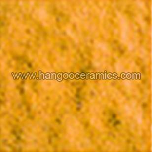 AGT Pastel Series Outdoor Tile (P15)