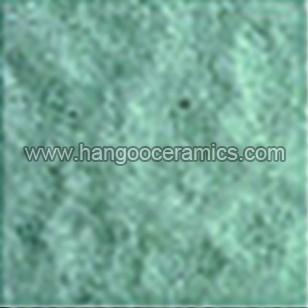 AGT Pastel Series Outdoor Tile (P17)