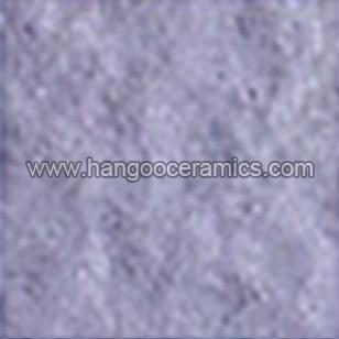 AGT Pastel Series Outdoor Tile (P5)