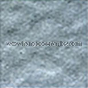 AGT Pastel Series Outdoor Tile (P7)