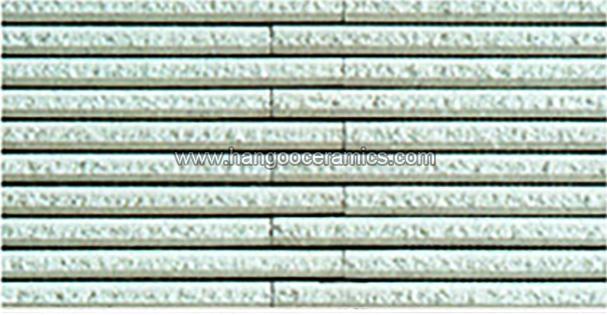 Bamboo Series Outdoor Tile (HA13T-01)