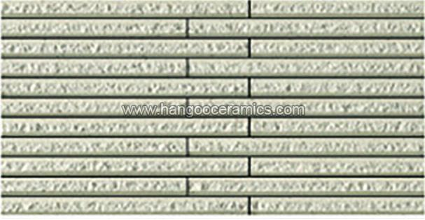 Bamboo Series Outdoor Tile (HA13T-02)