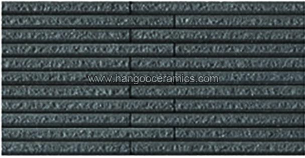 Bamboo Series Outdoor Tile (HA13T-06)