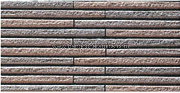 Bamboo Series Outdoor Tile (HA13T-A04)