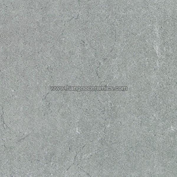 Desert Series Cement Tile (DH6035)