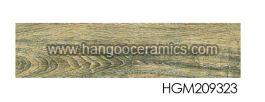 Eco Wood Series Wooden Floorings