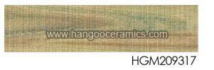 Fog Series Wooden Flooring (HGM209317)