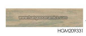 Fog Series Wooden Flooring (HGM209331)