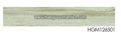 Forest Series Wooden Flooring (HGM126501)