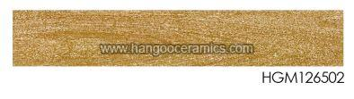 Forest Series Wooden Flooring (HGM126502)