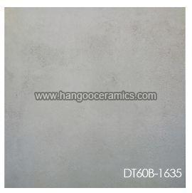 Frost Series Cement Tile (DT60B-1635)