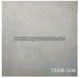 Frost Series Cement Tile (DT60B-1636)