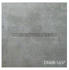 Frost Series Cement Tile (DT60B-1637)