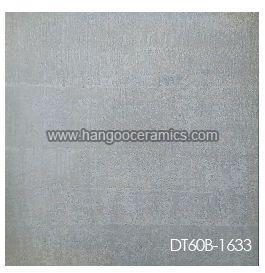 Frost Series Cement Tile (DT60B-1633)