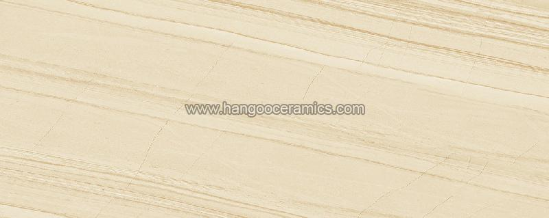 HG 240 Series Ceramic Wall Tile (HG6202)