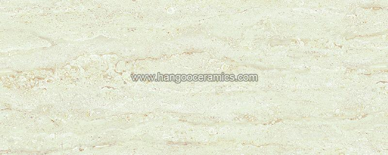 HG 240 Series Ceramic Wall Tile (HG6204)