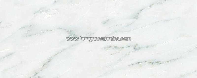 HG 240 Series Ceramic Wall Tiles