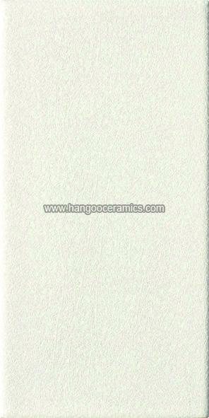 Ice Crack Series Deco Tile (ERL111)