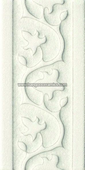 Ice Crack Series Deco Tile (ERL112)