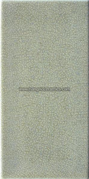Ice Crack Series Deco Tiles (ERL131)