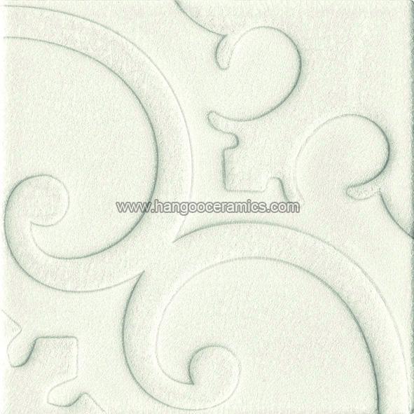 Ice Crack Series Deco Tiles (ERL213)
