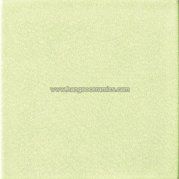 Ice Crack Series Deco Tiles (ERL221)